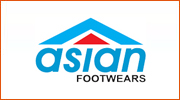 Asian Shoes