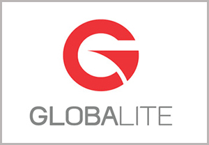 GlobaLite Shoes