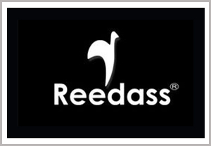 Reedass Shoes