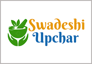Swadeshi Shoes