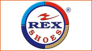 REX Shoes